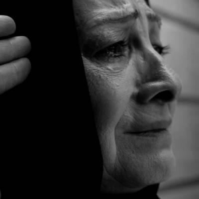 دانلود موزیک ویدئو سینا سرلک سربازان