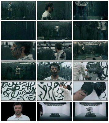 دانلود موزیک ویدئو محسن چاوشی زندان