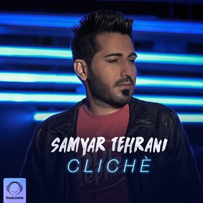 Samyar - Cliche