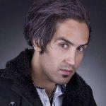 دانلود آهنگ جدید احمد سلو مهربونا