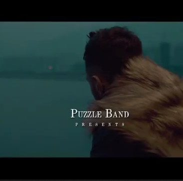 Puzzle Band2