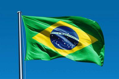 آهنگ برزیلی