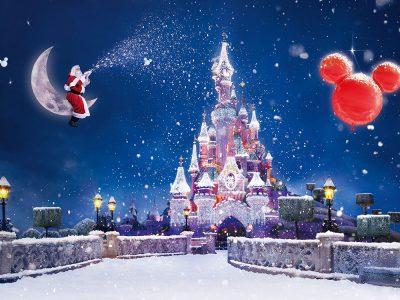 آهنگ های شاد کریسمس