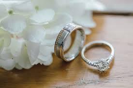 آهنگ های شاد برای عروسی