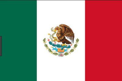آهنگ شاد مکزیکی