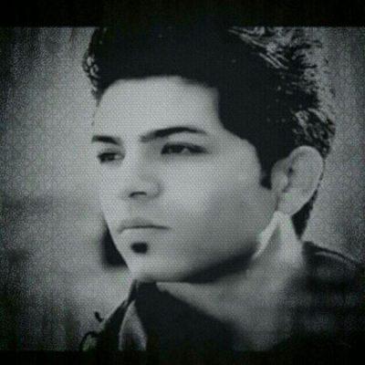 Masoud Jalilian Called Refaghat