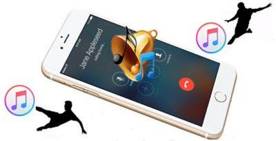 آهنگ های خارجی برای موبایل