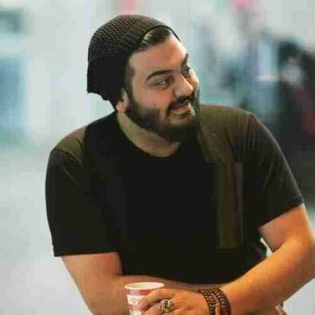 دانلود آهنگ امیرحسین افتخاری به نام دخت ایرانی