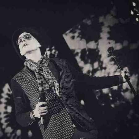 دانلود آهنگ  مرتضی پاشایی به نام فراموشم اونجوری که تو تو خاطرم هستی
