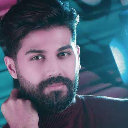 دانلود آهنگ علی صدیقی به نام کاش دلت یکمی هوای منو داشت