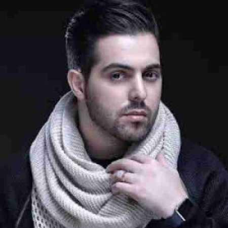 دانلود آهنگ سعید کرمانی به نام از دور کی میای