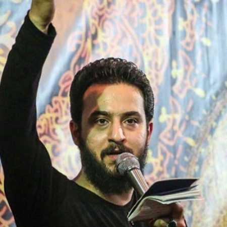 دانلود مداحی  وحید شکری به نام سلطانی پناه مردم ایرانی ( شور )