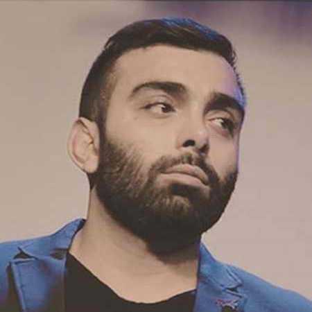 دانلود آهنگ دل به دل راه داره جذابی عشقم از مسعود صادقلو