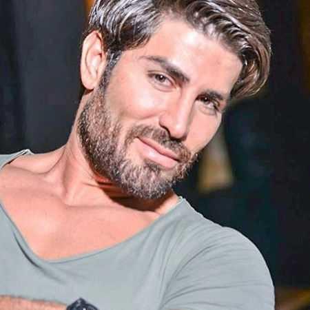 رضا ملک زاده منو ببخش