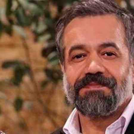 محمود کریمی عبدالله بن حسن
